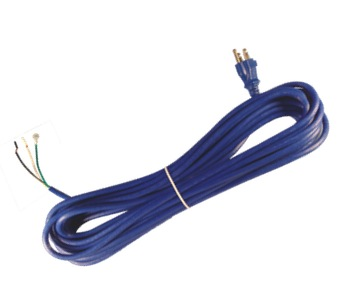 Windsor Power Cord