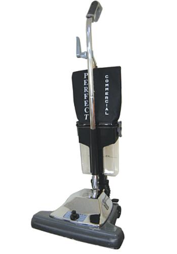 Perfect 16 inch Dirt Cup Vacuum